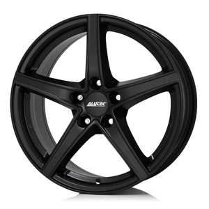 Диски Alutec Raptr black